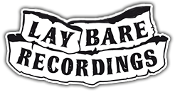 Lay Bare Recordings
